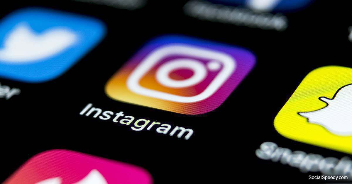 Instagram買Follower